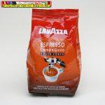 Lavazza Espresso Crema e Gusto Forte 1kg szemes kávé