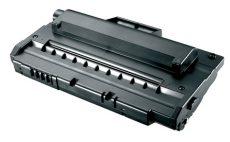 Samsung ML 2250 utángyártott toner  (ML-2250,ML2250)