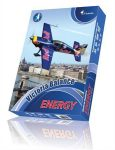 Victoria  Balance Energy A4/80gr másolópapír 500ív/cs (CIE 146)