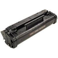 Canon FX-3 lézertoner utángyártott Import garanciával-(fx3)