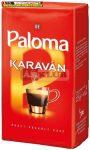 Douwe Egberts Paloma Karaván kávé, vákumos, őrölt, 225 g