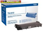 Brother TN-2310 toner eredeti 1,2K (TN2310,TN 2310)