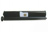 Philips PFA 331 utángyártott fólia 1 db/dob (PFA331,PFA-331)