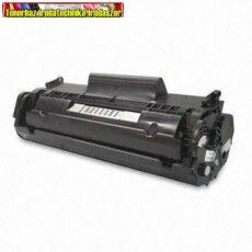 Canon CRG 703 toner IMPORT utángyártott -garanciával-(CRG703,crg-703)