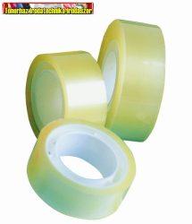 Tixo 12mmx10m. transzparens (ragasztószalag)(12x10)
