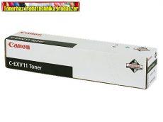 Canon EXV-11 eredeti toner (EXV 11;EXV11)