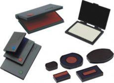 Colop Micro2 bélyegzőpárna (70*110mm)