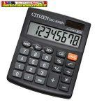 CITIZEN asztali számológép SDC 805 (SDS805)
