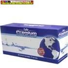 SAMSUNG MLT-D111S Prémium import utángyártott Lézertoner SLM2022, M2070 nyomtatókhoz,  fekete, 1k