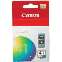 Canon CL-41 színes eredeti(cl41)