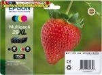 Epson eredeti 29XL PACK  T29964010 tintapatron csomag (bk+c+m+y)