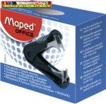 Maped FOCUS kapocskiszedő 370111