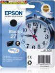 Epson T2701 black eredeti 6,2ml C13T2701401