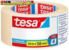 Maszkolószalag -05089- 50mmx50m TESA