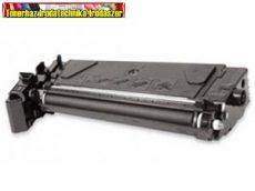 Samsung SCX 5315,SCX-5312  utángyártott( refill) toner