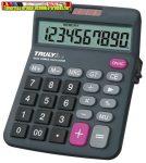 Truly 833-10 asztali számológép