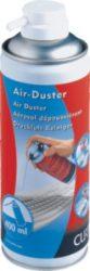 Esselte 67124 Air-duster sűrített levegő 400 ml