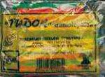 Számolópálca ( 40 db/csg) (számoló pálcika)