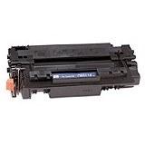 Hp Q6511A toner utángyártott)  (Laserjet 2420 / 2430 sorozat nyomtatóihoz (6000 old.)