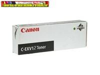 Canon C-EXV12eredeti toner (EXV 12,EXV-12) 1DB/DOB 24k