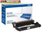 Brother DR-2300 drum eredeti (DR2300,DR 2300)