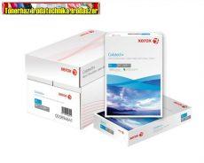 Xerox  Colotech A/4 90gr másolópapír  500 ív/cs 94641