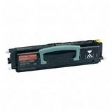 Lexmark Optra E230,E232,E330,E332 utángyártott toner (100% ÚJ)