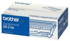 Brother DR 2100 dobegység eredeti (DR2100,DR-2100)