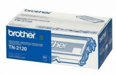 Brother TN 2120 toner eredeti (TN2120,TN-2120,HL2150,HL2170,DCP7030,MFC7320))