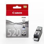 Canon PGI-520 Black eredeti tintapatron (PGI520,iP3600,iP4600,MP540,MP620,MP630,MP980)