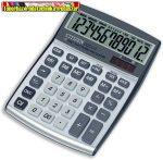 CITIZEN asztali számológép CDC 112 (CDC112)