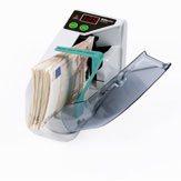 Cashtech 230 bankjegyszámláló (pénzszámoló)