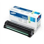Samsung D1042S ML-1660,ML-1665,SCX-3200,SCX-3205 eredeti toner(ml1660,ml 1660,ml 1665,ml1665 MLT-D1042S) 1.5K