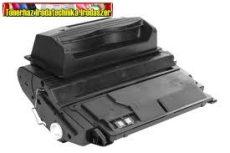 01-09 Hp Q1339A UTÁNGYÁRTOTT IMPORT  -garanciával- (Laserjet 4300 sorozat nyomtatóihoz (18000 old.)