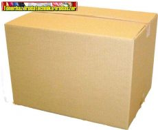 Kartondoboz 59,2x39,2x33,8 cm, 1/4 CSR03