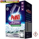 dr. Prakti regeneráló só 1,5 kg/ dobozos