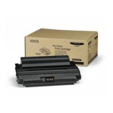 Xerox 106R01245 Phaser 3428 eredeti toner 4k