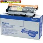 Brother TN-2010 eredeti toner 1000old (tn2010,tn 2010)