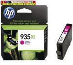 Eredeti HP C2P25AE Patron magenta No.935XL