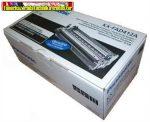 Panasonic KX-FAD412A/E eredeti dobegység  6K