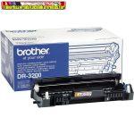 Brother DR 3200 eredeti dobegység (drum ) (DR3200,DR-3200)