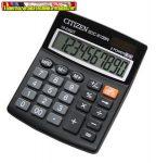 CITIZEN asztali számológép SDC 810 (SDC810)