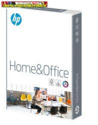 HP Home & Office Paper Másolópapír -CHP150- A4/80gr.  <500ív/csom> (CIE 146)