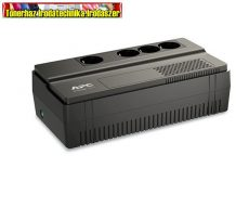 APC Easy UPS BV Series 500VA Schuko szünetmentes táp ( BV500I-GR)