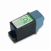 03-29 HP 51629A utángyártott tintapatron