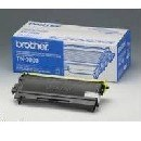 Brother TN 2000 eredeti toner (TN2000,TN-2000,2030,2040,7010,7420,2920) 2,5K