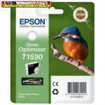 Epson T15904010 Fényesség optimalizáló  eredeti 17ml