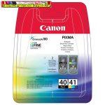 Canon PG-40,CL-41 multipack eredeti (PG40,cl41)
