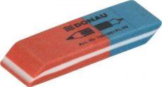 DONAU Kombinált radír (7301)