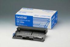 Brother DR 2000 dobegység eredeti (DR2000,DR-2000)